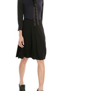 Marc Jacobs Sleeveless Knit Dress